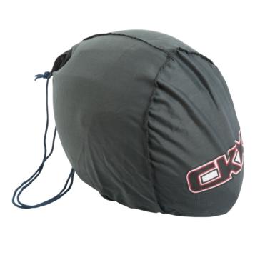 Sac pour casque en polyester CKX 1 casque