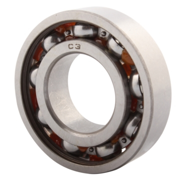 KIMPEX Crankshaft Bearing