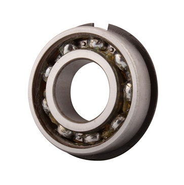 Kimpex Crankshaft Bearing Ski-doo - Snowmobile