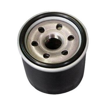 Kimpex Oil Filter 09-400-01