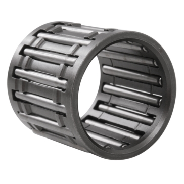 KIMPEX Piston Needle Bearing