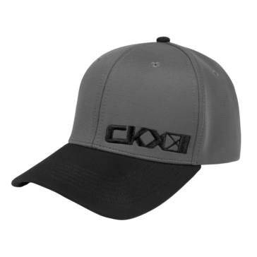 CKX Cap Men, Women