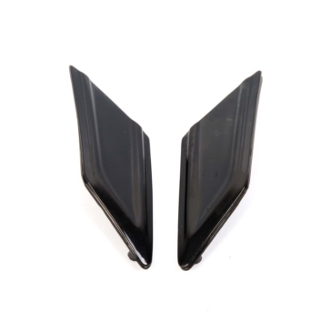 CKX Vent for RR600 Helmet
