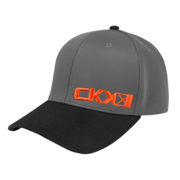 CKX Cap Men