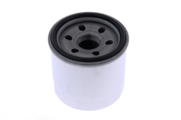 Kimpex Chrome Oil Filters 100929