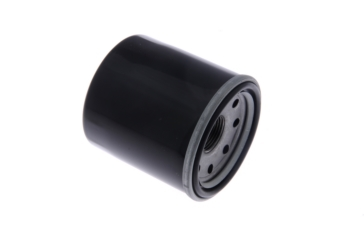 SF4006 KIMPEX Oil Filter