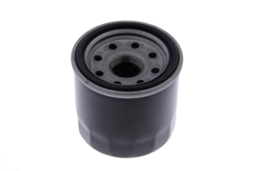 Kimpex Oil Filter 100935