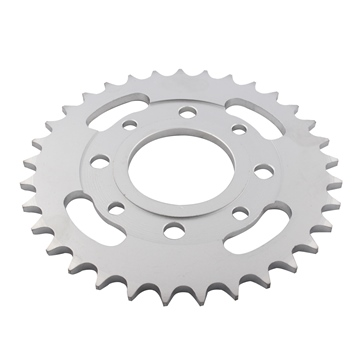 Kimpex Rear Drive Sprocket Honda