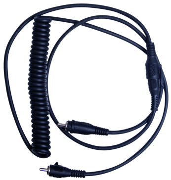 CKX Universal Electric Lens Power Cord