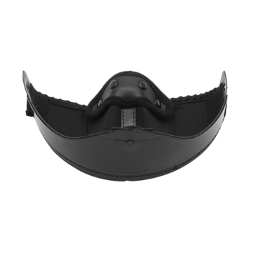 Tranz-RSV, Tranz-E CKX Breath Guard for Helmet