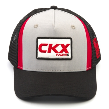 Casquette Ted CKX Unisexe - TED