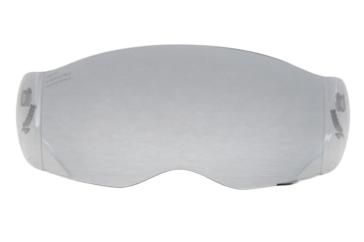 CKX Visière pour casque Tranz RSV, Tranz 1.5 et RR700