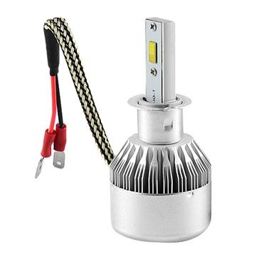 KIMPEX MS3 LED Headlight