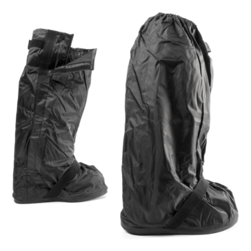 CKX Boot Cover, Rain Men