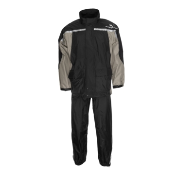 Men - 2 Colors KIMPEX Rainsuit RoadPak