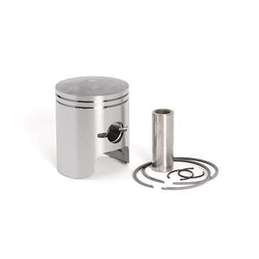 Kimpex High Performance Piston Fits Arctic cat