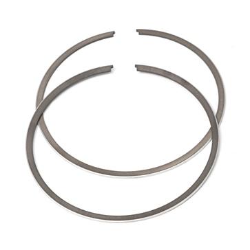Kimpex Piston Replacement Ring Set Fits Polaris