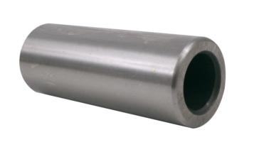 Axe de retenue de piston KIMPEX 3005-866
