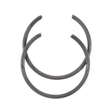 KIMPEX Piston Circlip