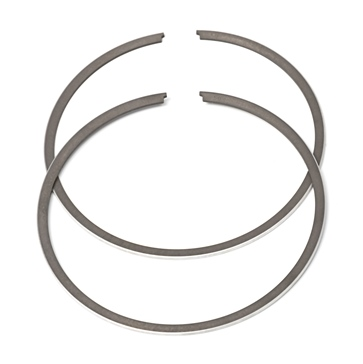 Kimpex Piston Replacement Ring Set Fits Polaris