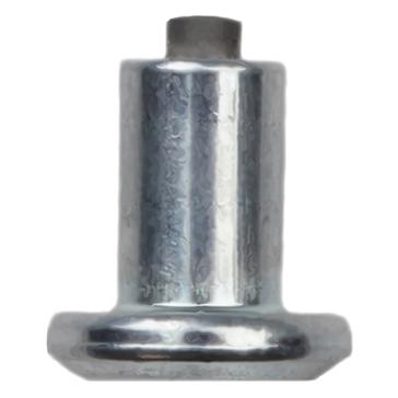 IGRIP Crampon à pneu 10 mm