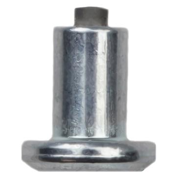 IGRIP Crampon à pneu 11 mm