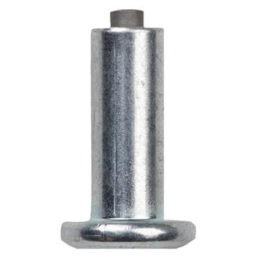 IGRIP Crampon à pneu 13 mm