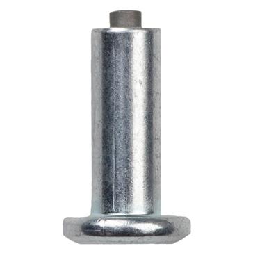 IGRIP Crampon à pneu 15 mm