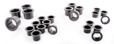 KIMPEX Bushing Kit