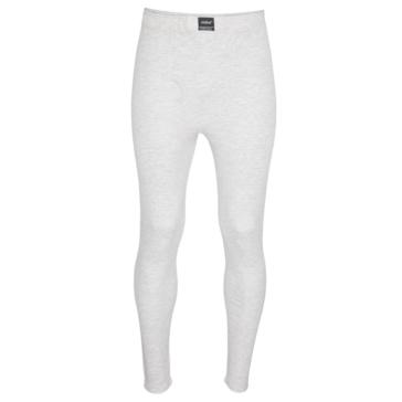 Pantalon Thermolite CKX Caleçon - Homme - Couleur unie