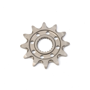 Yamaha SUPERSPROX Front Sprocket