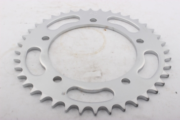 Suzuki KIMPEX Rear Drive Sprocket