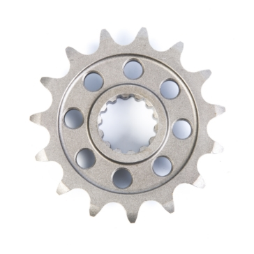 Ducati SUPERSPROX Front Sprocket