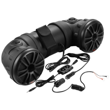 Boss Audio Off Road Sound System - ATV20 ATV - 2 - 450 W