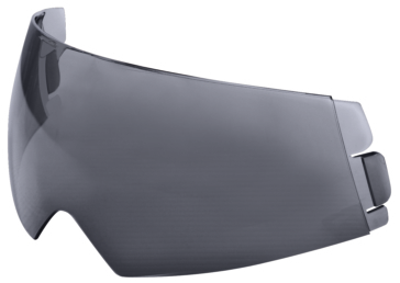CKX Removable SunVisor for Tranz Helmet