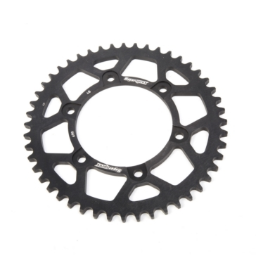 SUPERSPROX MX Aluminium Rear Drive Sprocket Kawasaki