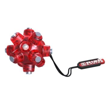 RISK RACING Lumière magnétique « Light-Mine »