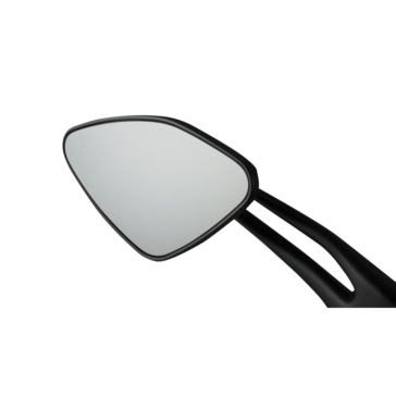 Bolt-on CHAFT Sly Mirror