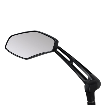 Chaft Naugty Mirror Bolt-on