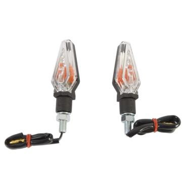 LED CHAFT Sound Flashers