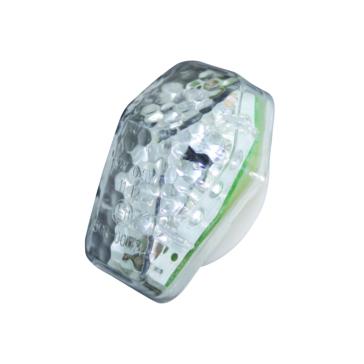 LED CHAFT Fairy Flashers - Suzuki