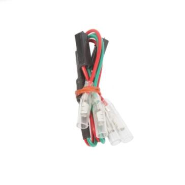 Kawasaki CHAFT LED Optical Cables