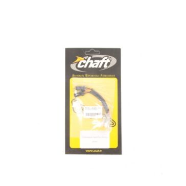 Chaft LED Optical Cables Harley Davidson