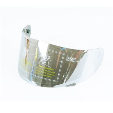 CKX Visière 3D pour casque RR777