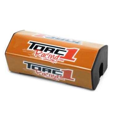 Torc1 Racing Attack Oversized Handlebar Pad