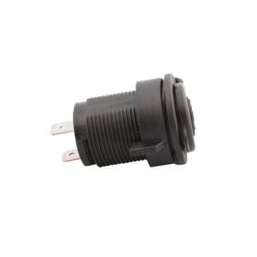 KIMPEX 12V Power Plug