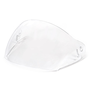 CKX Lens for VG977 Helmet