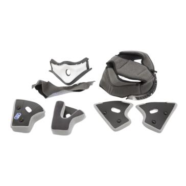 CKX TX218 Helmet Liner