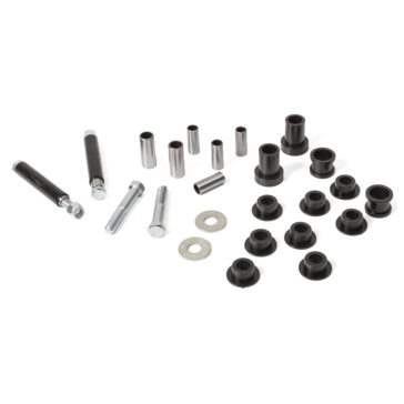 KIMPEX Bushing Kit for Polaris, 32 pieces