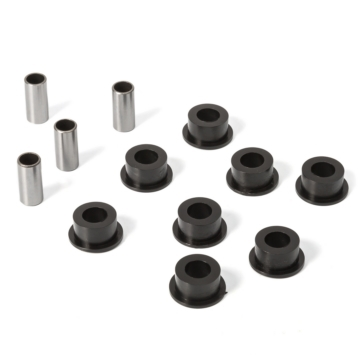 Kimpex Bushing Kit for Polaris Radius Rod